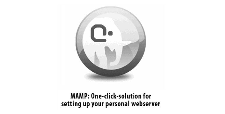 MAMP : Le Serveur MySQL ne démarre pas