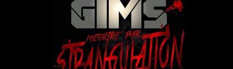 Maître Gims - Meurtre Par Strangulation (Clip)