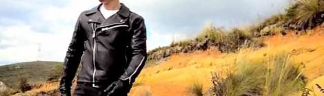 Rocca - Mad Max (Version Française) (Clip)
