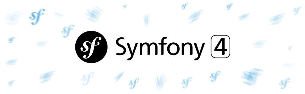 Symfony 4 : Error 404 : Page Not Found