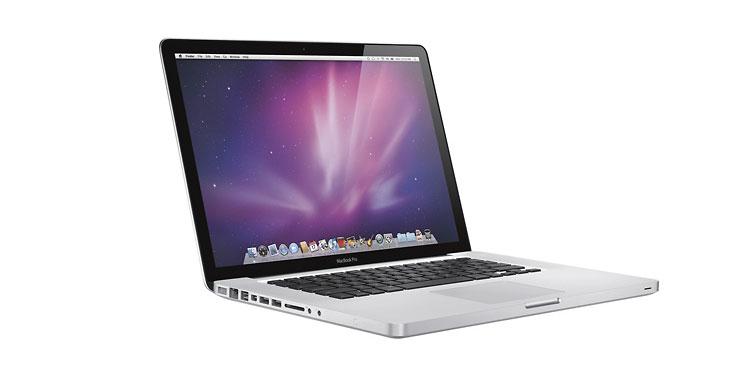Mac : Comment créer un zip protégé par un mot de passe