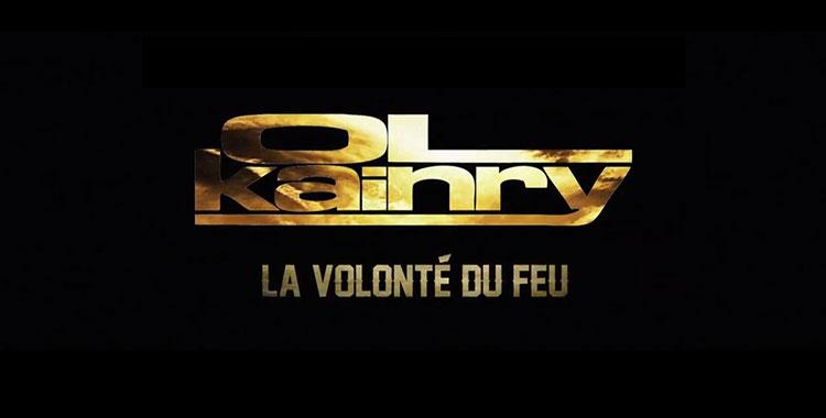 OL'Kainry : La volonté du feu