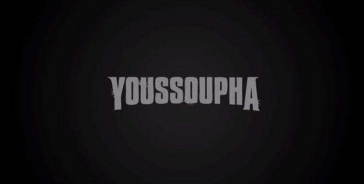 Youssoupha : L'enfer c'est les autres